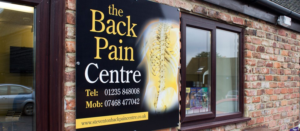 2-back-pain-centre.jpg
